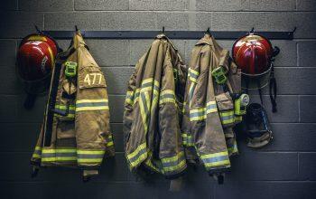 Navy Sailor Under Investigation for Arson